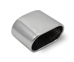 Rolled, Rounded, Acoustic Insert (JG1ACC)