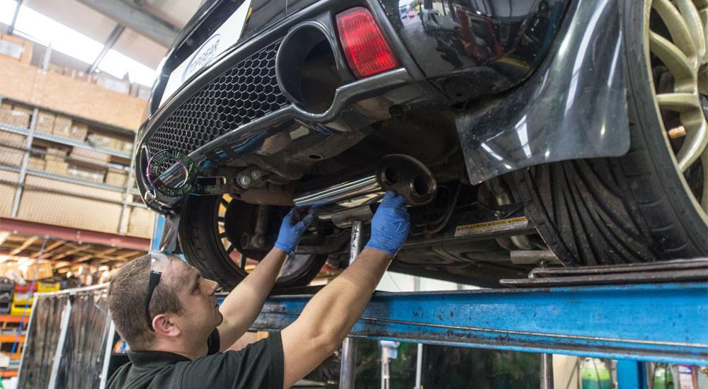 custom-exhausts