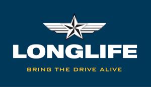 longlife_logo