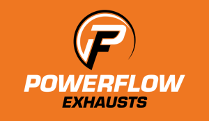 powerflow-exhausts_logo