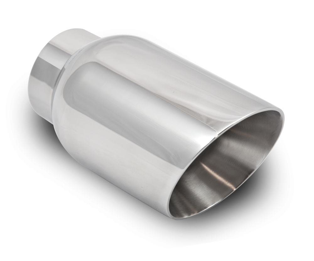 3.5 Inch, Rolled, Angled, In-rolled (S89140RAI-W 304)