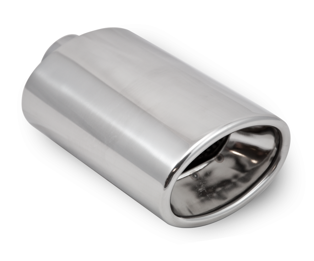 4.8x2.95 Inch, Filled, Inrolled, Perf Insert (SC-122x76V)