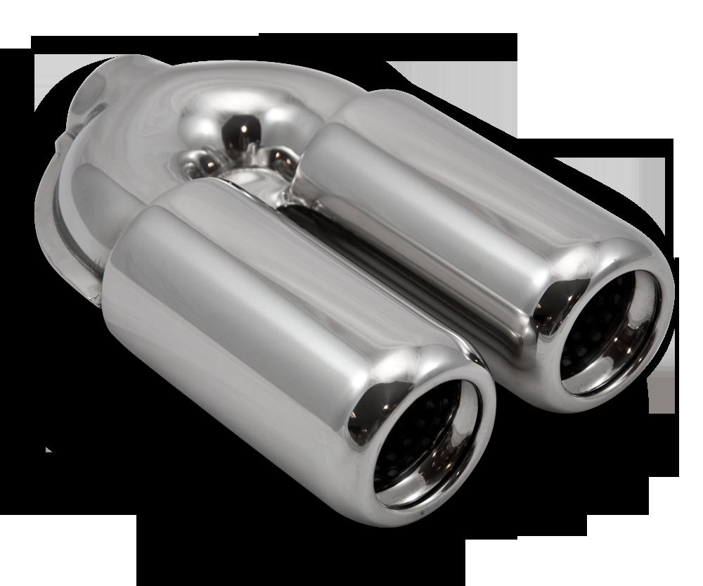 Twin Bullet