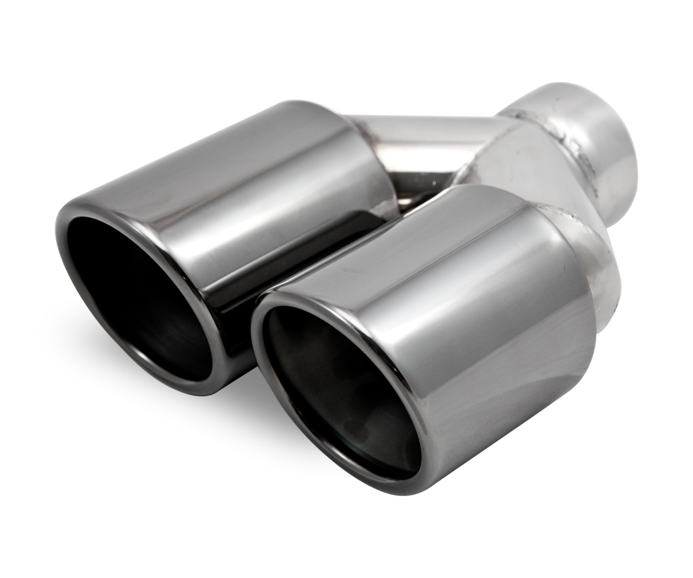 Tailpipes co uk - Over 200 Tailpipes for Custom Stainless